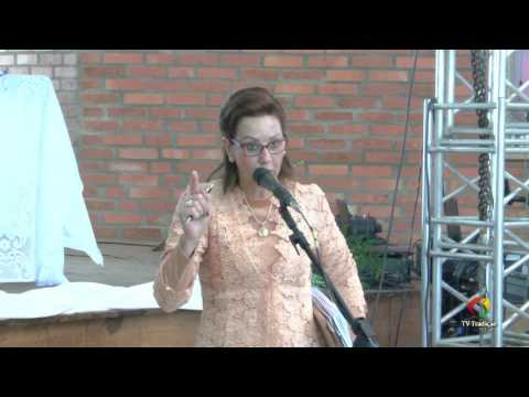 Proposição 40 - Bocha 48 Proposta 38 - 84ª Convenção Tradicionalista