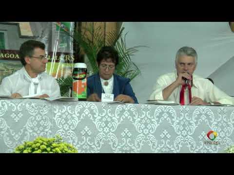 Proposta 31 - Alteração Art. 69 - Reg. Campeiro - 84ª Convenção Tradicionalista