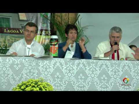 Proposta 32 - Alteração Art. 51- Reg. Campeiro - 84ª Convenção Tradicionalista