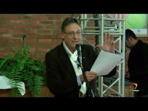 Proposta 09 - Cfor - 84ª Convenção Tradicionalista