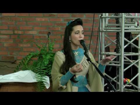 Proposta 28 - Milonga - 84ª Convenção Tradicionalista