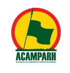 acamparh