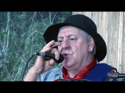 A Voz da Tradição 178 - De Lima e Leninha