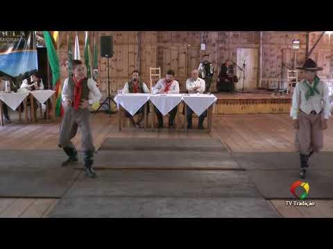Brayan X Daniel - Fegachula - Mirim