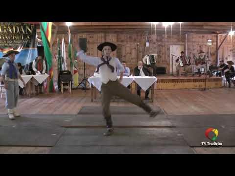 Willian X Lucas - Fegachula - Juvenil