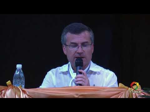 Sessão Preparatória - 66º congresso Tradicionalista Gaúcho - Sexta