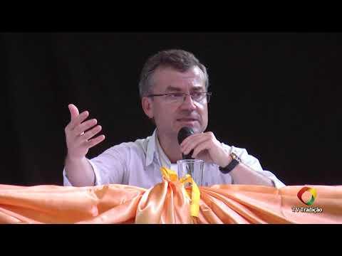 Músicos - 4ª Sessão Plenária - 66º Congresso Tradicionalista Gaúcho