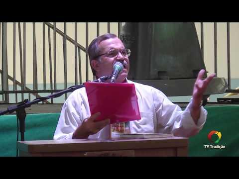 Livro Fraga Cirne - 4ª Sessão Plenária - 66º Congresso Tradicionalista Gaúcho