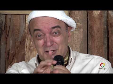 A Voz da Tradição 207 - Odilon Ramos
