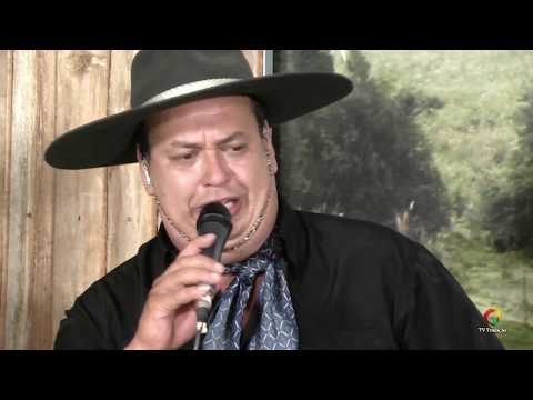 A Voz da Tradição 213 - Marcas do Rio Grande