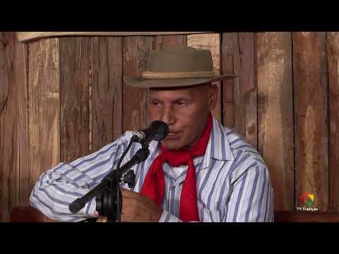 A Voz da Tradição 217 - Família Mendes