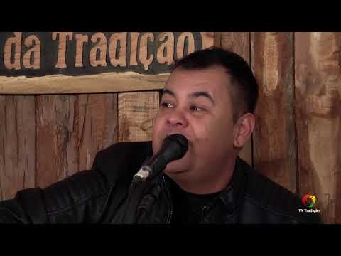 A Voz da Tradição 216 - GUSTAVO BRODINHO
