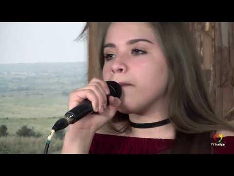 A Voz da Tradição 220 - Manuela Martins