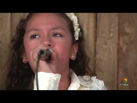A Voz da Tradição 225 - Estúdio Musique
