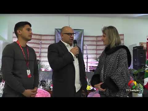 Entrevista Humaniza e Enercan