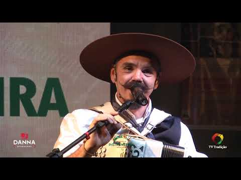 Alma Musiqueira - Dia 06/09 - II Circuito Instrumental de Música