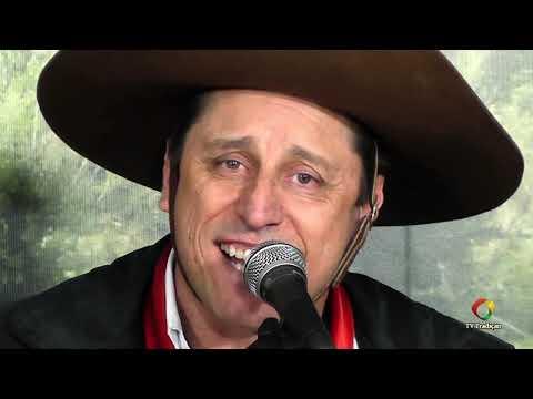 A Voz da Tradição 236 - João Luiz Correa