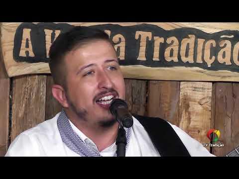 A Voz da Tradição - Jadir Filho