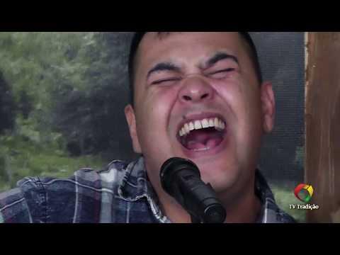 A Voz da tradição 242 - Gustavo Brodinho