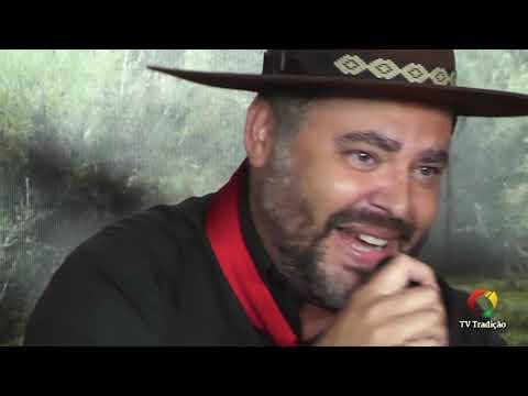 A Voz da Tradição 243 - Alma Gaudéria