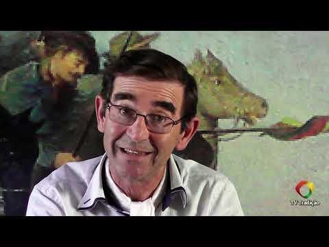 Nos Caminhos da História 05 - Antonio Chimango