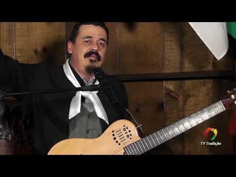 A Voz da Tradição 246 - Pirisca Grecco