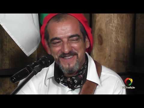 A Voz da Tradição 247 - Jairo Lambari Fernandes