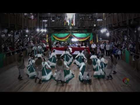 4º Festival Pioneiro da Tradição - Vinheta