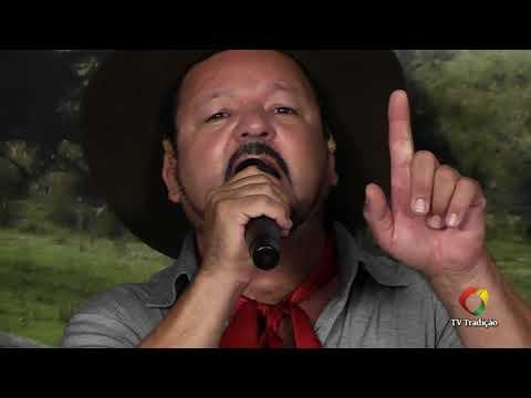 A Voz da Tradição 251 - Tranco Monarca