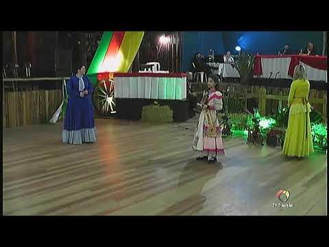 4º Festival Pioneiro da Tradição