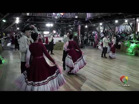 CTG Província de São Pedro - Adulta - 4ª Festival Pioneiro da Tradição