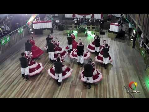 DTG Leão da Serra - Adulta - 4ª Festival Pioneiro da Tradição